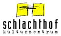 Widget_Schlachthof_125x74-pixel