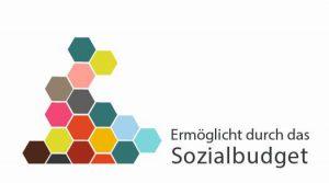 final_sozialbudget-01-3